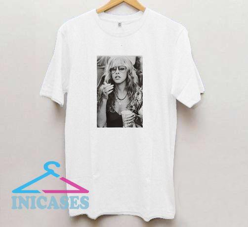 5b8517547 Stevie-Nicks-Young-Smoking-T-Shirt.jpg