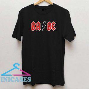 Babe T Shirt