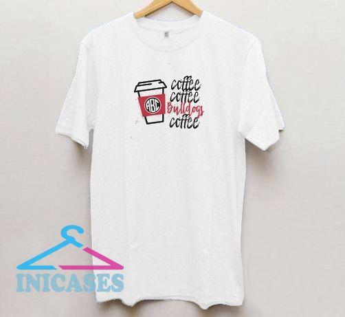 78d28e44ae7b Monogrammed-Coffee-bulldogs-shirt.jpg