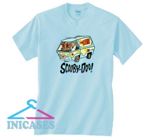 3e2b07ca scooby-doo-tshirt.jpg