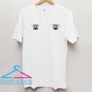 Bees T Shirt