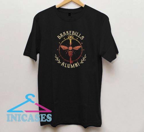 Brakebills alumni T Shirt
