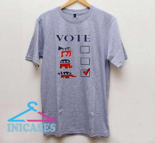 22157ef74 Dinosaur-Vote-Trending-T-Shirt-RK07.jpg