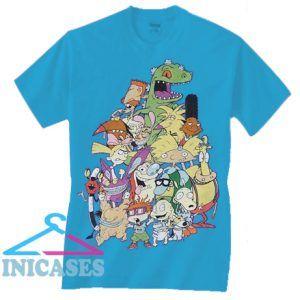 48 Amazing T Shirt
