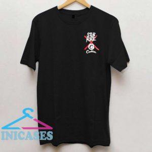 SOB x RBE Cookies T Shirt