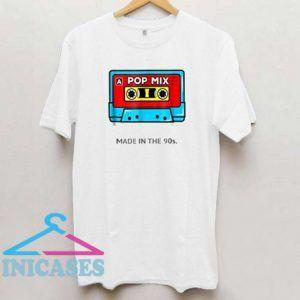 Vintage Cool 90s T shirt