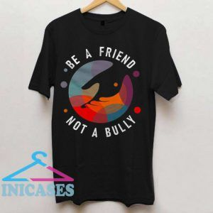 Anti-Bullying Shirt