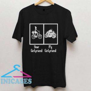 Friend T Shirt