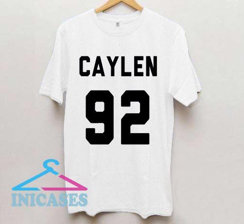 Caylen T Shirt