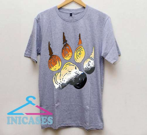 Gay Bear T shirt