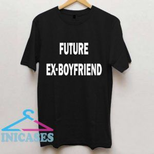 Men's Ex -Boyfriend T shirt