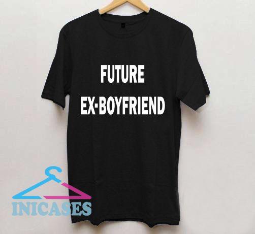 Men's Ex -Boyfriend T shirt