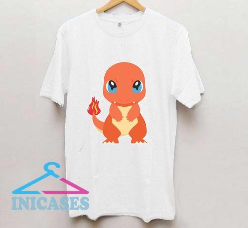 Pokemonn T shirt