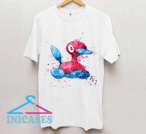 Porygon2 T Shirt