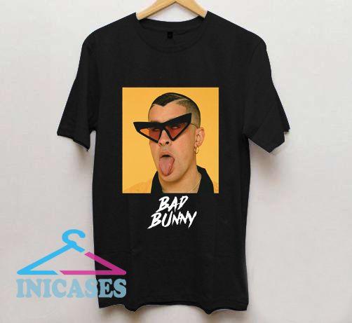 b64a0df2 Bad-Bunny-Tongue-T-Shirt.jpg