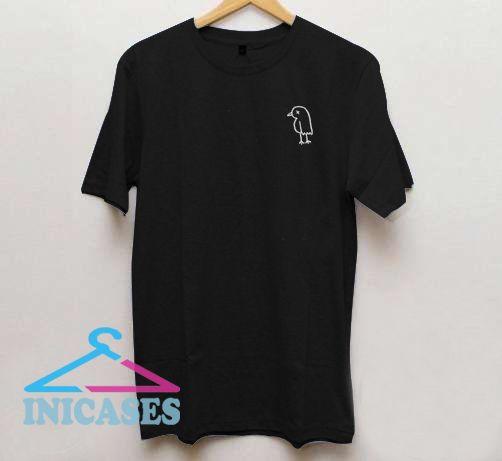 CULT OF SUSANNE T shirt