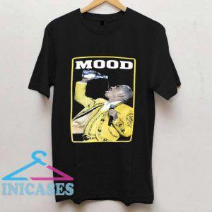Chente Mood T Shirt