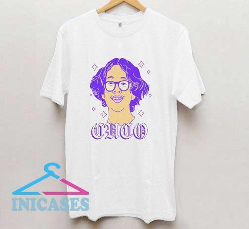 Cuco T Shirt