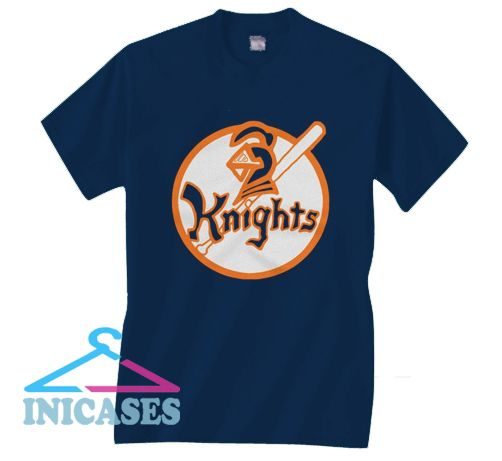 Knights T Shirt