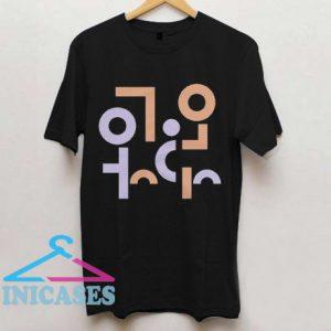 Order of Chaos T Shirt