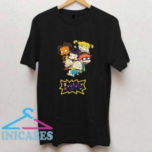 Rugrats T Shirt