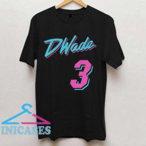 Wade T Shirt