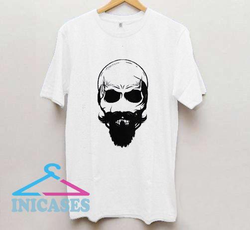 be a man T Shirt