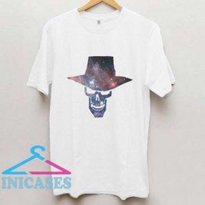 skulduggery pleasant T Shirt