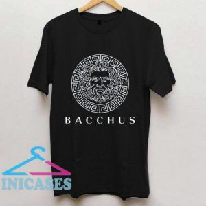 Bacchus T shirt