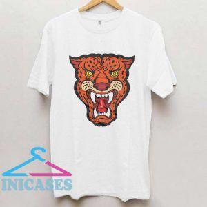 Muris Red T Shirt