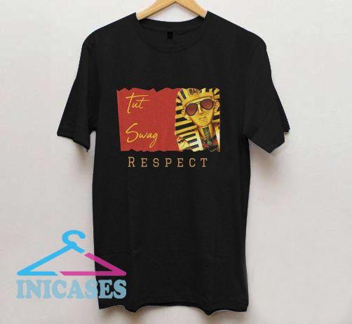 king Tutankhamun T shirt
