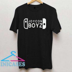 joycon boyz T Shirt