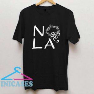 Nola T Shirt