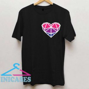 Twenty Bi Teen T shirt