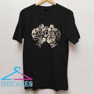 Glass Casket T Shirt