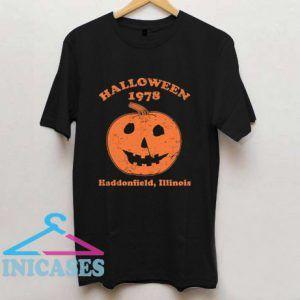 Halloween 1978 michael myers T Shirt