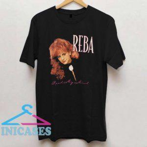 Reba T Shirt