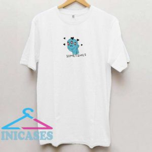 Tyler the creator golf wang T Shirt