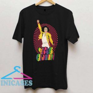 Yas Queen Broad City T Shirt