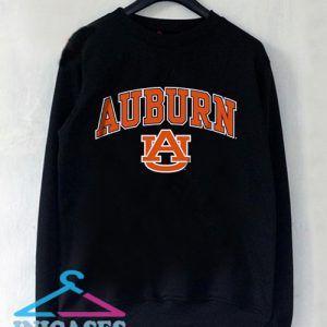 Auburn Tigers Gameday Sweatshirt Men And Women
