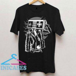 Street Gamers T Shirt