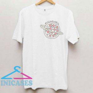 Popular Items For Tumblr T Shirt