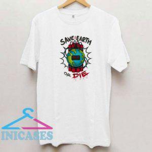 Timeboom T Shirt