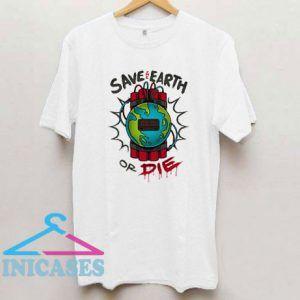 Timeboomm T Shirt
