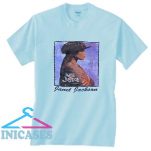 Anet Jackson Youth T Shirt