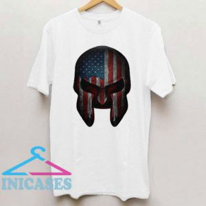 American Strenght T Shirt
