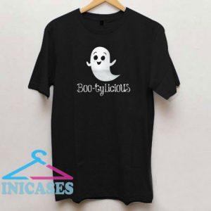 Boo-Tylicious T Shirt