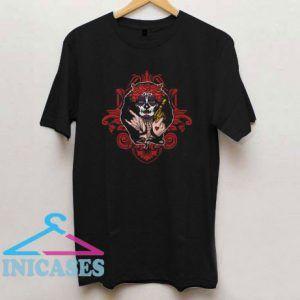 DIA DE LOS T Shirt