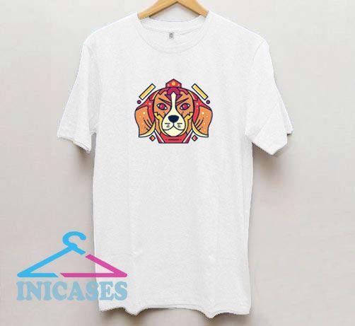 Dog Puppy Wiener T Shirt