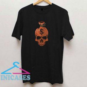 Sack Vector T Shirt